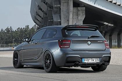 2013 BMW M135i ( F20 ) 3-door by TuningWerk 8