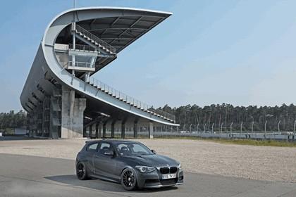 2013 BMW M135i ( F20 ) 3-door by TuningWerk 9