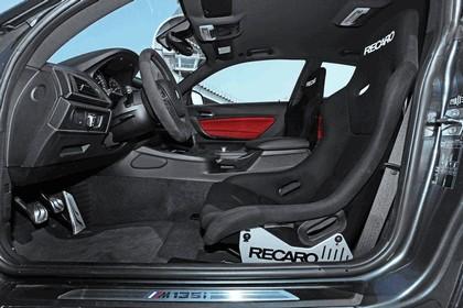 2013 BMW M135i ( F20 ) 3-door by TuningWerk 17