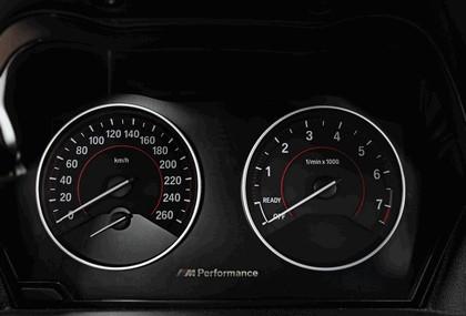 2013 BMW M135i ( F20 ) 3-door by TuningWerk 20