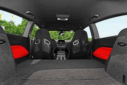 2013 BMW M135i ( F20 ) 3-door by TuningWerk 22