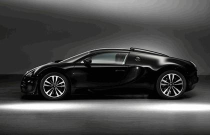 2013 Bugatti Veyron 16.4 Vitesse Legende Jean Bugatti 4