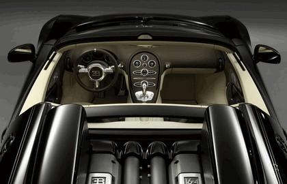 2013 Bugatti Veyron 16.4 Vitesse Legende Jean Bugatti 12
