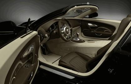 2013 Bugatti Veyron 16.4 Vitesse Legende Jean Bugatti 14
