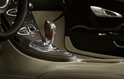 2013 Bugatti Veyron 16.4 Vitesse Legende Jean Bugatti 17