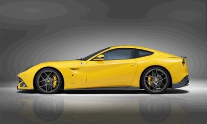 2013 Ferrari F12berlinetta by Novitec 2