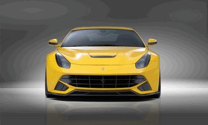 2013 Ferrari F12berlinetta by Novitec 4