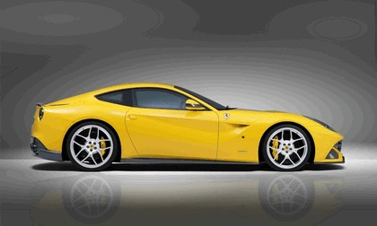2013 Ferrari F12berlinetta by Novitec 5