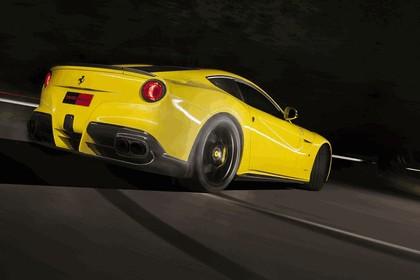 2013 Ferrari F12berlinetta by Novitec 9