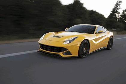 2013 Ferrari F12berlinetta by Novitec 10