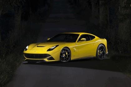 2013 Ferrari F12berlinetta by Novitec 11