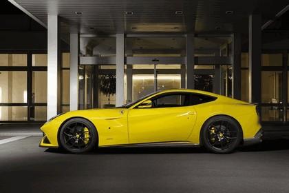 2013 Ferrari F12berlinetta by Novitec 12