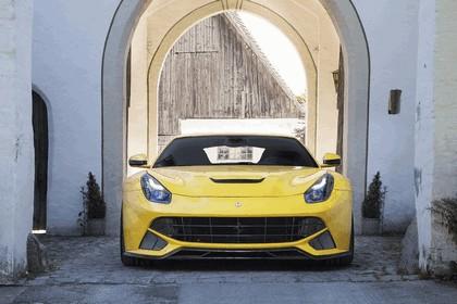 2013 Ferrari F12berlinetta by Novitec 14