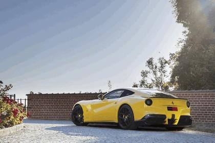 2013 Ferrari F12berlinetta by Novitec 15