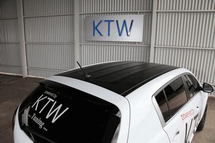 2013 Kia Sportage by KTW 17