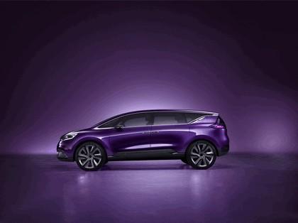 2013 Renault Initiale Paris concept 2