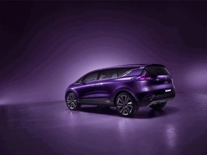 2013 Renault Initiale Paris concept 3