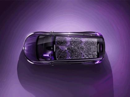 2013 Renault Initiale Paris concept 5