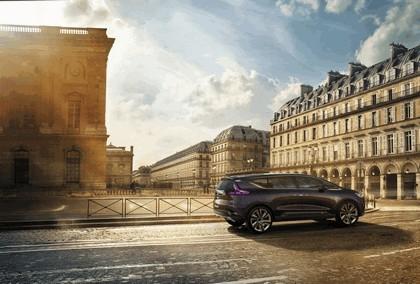 2013 Renault Initiale Paris concept 6