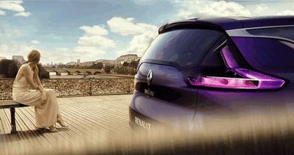 2013 Renault Initiale Paris concept 8