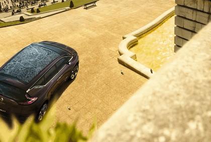 2013 Renault Initiale Paris concept 9