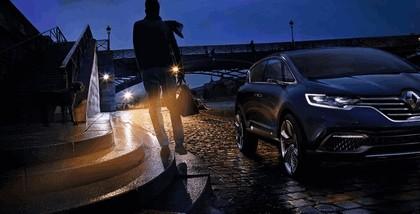 2013 Renault Initiale Paris concept 10