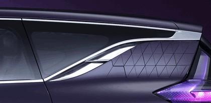 2013 Renault Initiale Paris concept 11