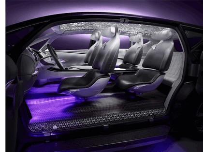 2013 Renault Initiale Paris concept 12