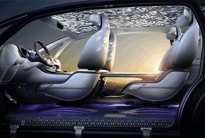 2013 Renault Initiale Paris concept 15