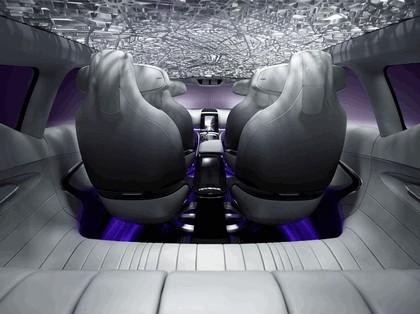 2013 Renault Initiale Paris concept 16