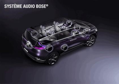 2013 Renault Initiale Paris concept 17