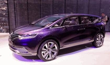 2013 Renault Initiale Paris concept 23