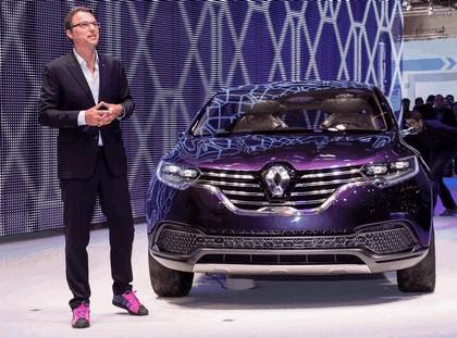 2013 Renault Initiale Paris concept 25