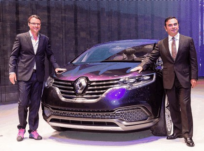 2013 Renault Initiale Paris concept 26