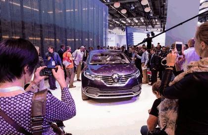 2013 Renault Initiale Paris concept 29
