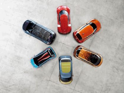 2013 Renault Initiale Paris concept 30