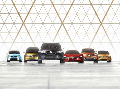 2013 Renault Initiale Paris concept 31