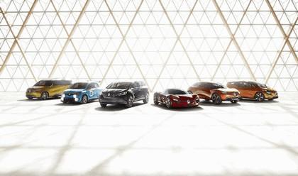2013 Renault Initiale Paris concept 32