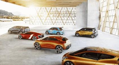 2013 Renault Initiale Paris concept 33