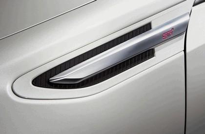 2013 Subaru BRZ ( ZC6 ) tS 10