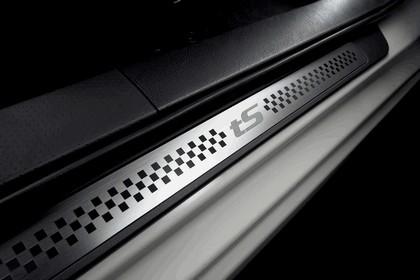 2013 Subaru BRZ ( ZC6 ) tS 14