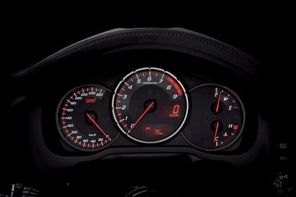 2013 Subaru BRZ ( ZC6 ) tS 22
