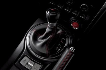 2013 Subaru BRZ ( ZC6 ) tS 24