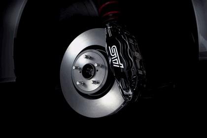 2013 Subaru BRZ ( ZC6 ) tS 32