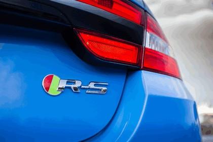 2014 Jaguar XFR-S - USA version 26