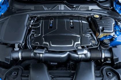 2014 Jaguar XFR-S - USA version 29