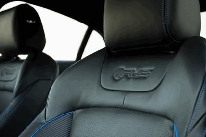 2014 Jaguar XFR-S - USA version 33