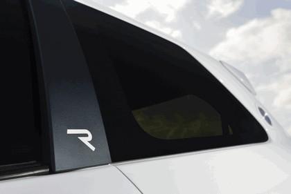 2013 Toyota Yaris Hybrid-R concept 19