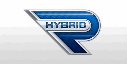 2013 Toyota Yaris Hybrid-R concept 26