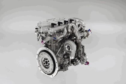 2013 Toyota Yaris Hybrid-R concept 31